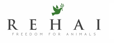 REHAI - Freedom For Animals